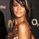 Rihanna - 2007 Bambi Awards