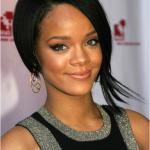 Rihanna - 2007 Links For Life