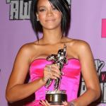 Rihanna - 2007 Video Music Awards