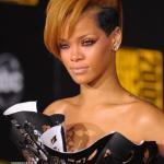 Rihanna - 2009 American Music Awards