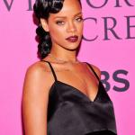 Rihanna - 2012 Victoria's Secret Fashion Show