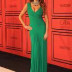 CFDA 2013 Fashion Awards- Sofia Vergara