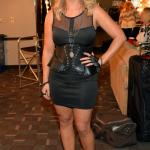CMT Music Awards 2013 - Miranda Lambert
