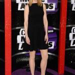 CMT Music Awards 2013 - Nicole Kidman