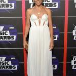 CMT Music Awards 2013 - Sheryl Crow