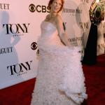 Tony Awards 2013 - Carolee Carmello