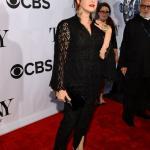 Tony Awards 2013 - Cyndi Lauper