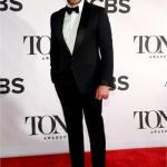 Tony Awards 2013 - Jake Gyllenhaal