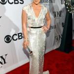 Tony Awards 2013 - Jane Krakowski