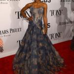 Tony Awards 2013 - Patina Miller