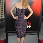 'True Blood' Season 6 Premiere - Kristin Bauer