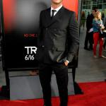 'True Blood' Season 6 Premiere - Ryan Kwanten