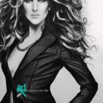 Federico Ghin - Celine Dion