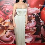 FiFi Fragrance Awards 2013 - Dita Von Teese