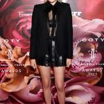 FiFi Fragrance Awards 2013 - Sky Ferreira