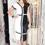 Jessica Alba - 2012 Chanel Numeros Prives Opening Party