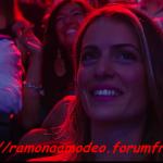 Ramona Amodeo