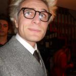 Armando Avellino
