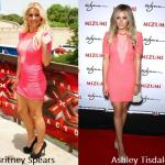 who wore it best 210612