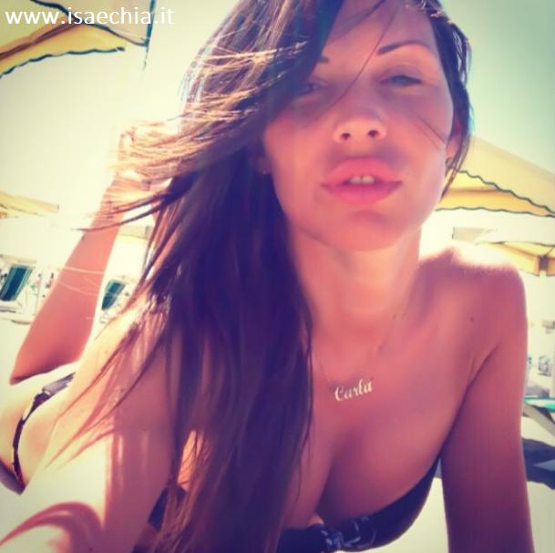 Pussy Boobs Laura Lundsgaard  nudes (27 photos), Twitter, underwear