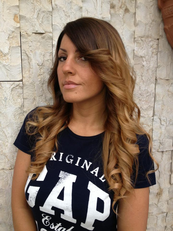 eliana michelazzo - photo #4