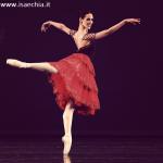 Francesca Dugarte