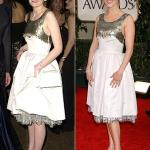 Kirsten Dunst e Reese Witherspoon in Chanel