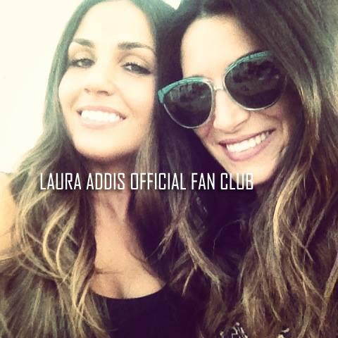 Laura Addis e Valeria Putzu