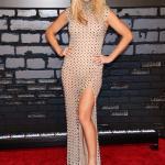 Mtv Video Music Awards 2013 - Ellie Goulding