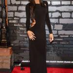 Mtv Video Music Awards 2013 - Naya Rivera