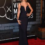 Mtv Video Music Awards 2013 - Taylor Swift