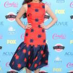 Teen Choice Awards 2013 - Hailee Steinfeld