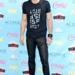 Teen Choice Awards 2013 - Ian Somerhalder
