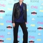 Teen Choice Awards 2013 - Jane Lynch