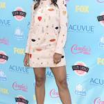 Teen Choice Awards 2013 - Karry Washington