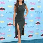 Teen Choice Awards 2013 - Selena Gomez