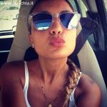 Valeria Bigella