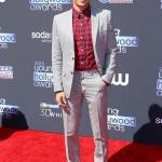 Young Hollywood Awards 2013 - Dave Franco
