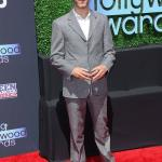 Young Hollywood Awards 2013 - Dominic Monaghan