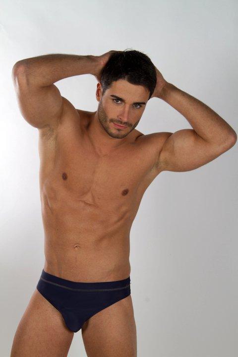 escort uomini per uomini ragazzo gay nudo