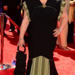 Creative Arts Emmy Awards 2013 - Alex Borstein
