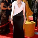 Creative Arts Emmy Awards 2013 - Carrie Preston