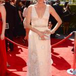 Creative Arts Emmy Awards 2013 - Erinn Hayes