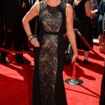 Creative Arts Emmy Awards 2013 - Kari Byron