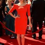 Creative Arts Emmy Awards 2013 - Lake Bell