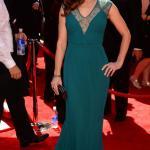 Creative Arts Emmy Awards 2013 - Linda Cardellini