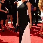 Creative Arts Emmy Awards 2013 - Lisa Rinna