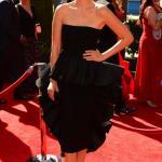 Creative Arts Emmy Awards 2013 - Malin Akerman
