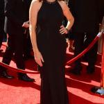 Creative Arts Emmy Awards 2013 - Molly Shannon