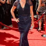 Creative Arts Emmy Awards 2013 - Roma Downey